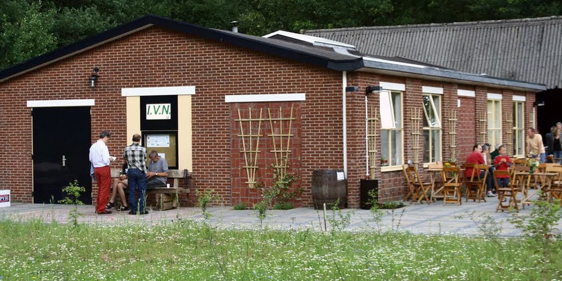 IVN Maas en Niers Gennep