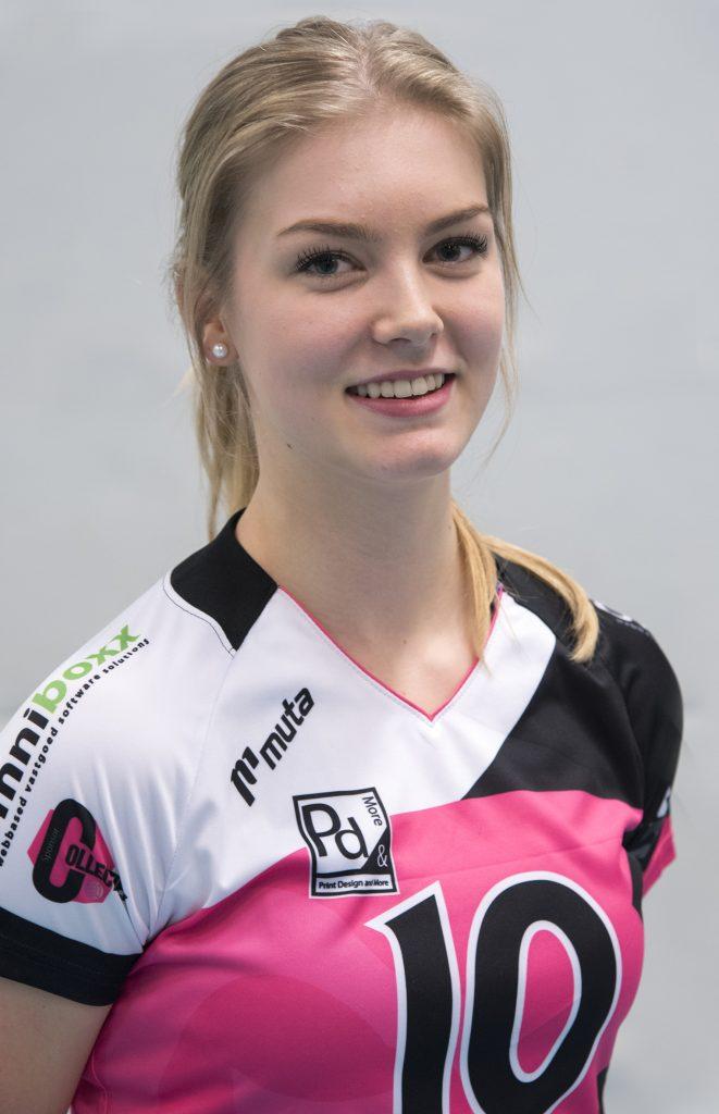 Gaya Neeskens