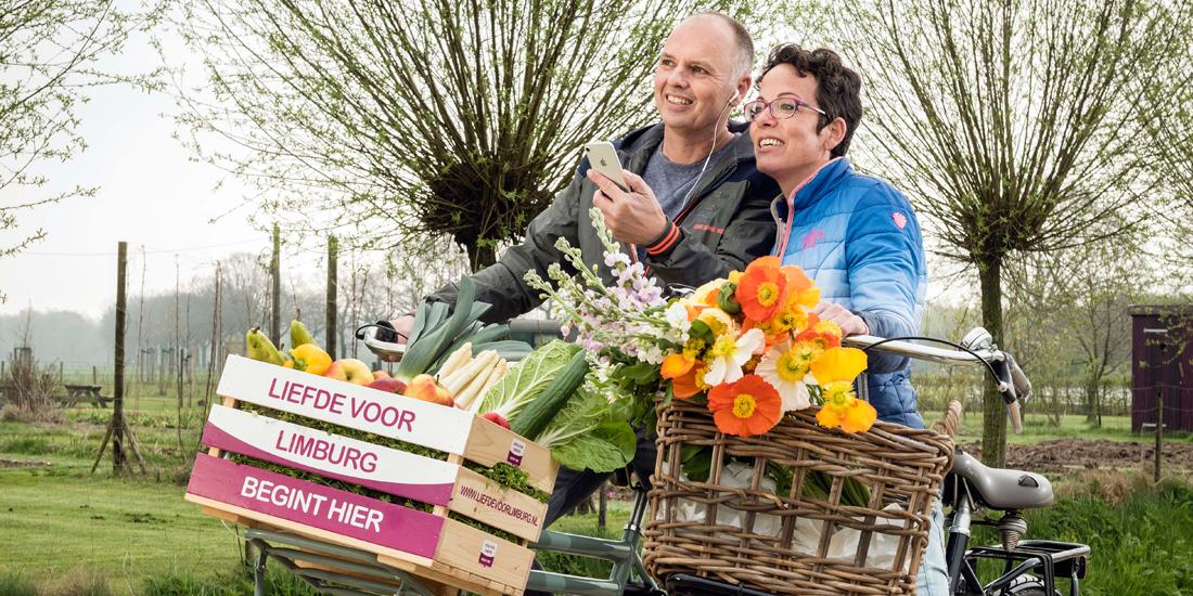 Go Agro Horst aan de Maas