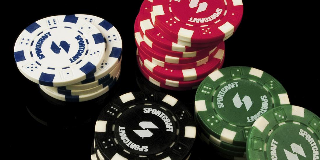 Poker nk
