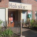 't Hokske