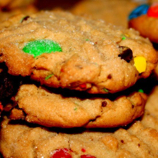 GennepNews Cookies