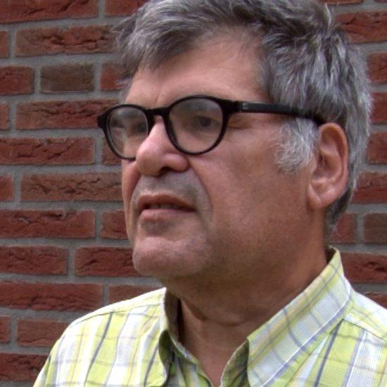 Gerry Ehren