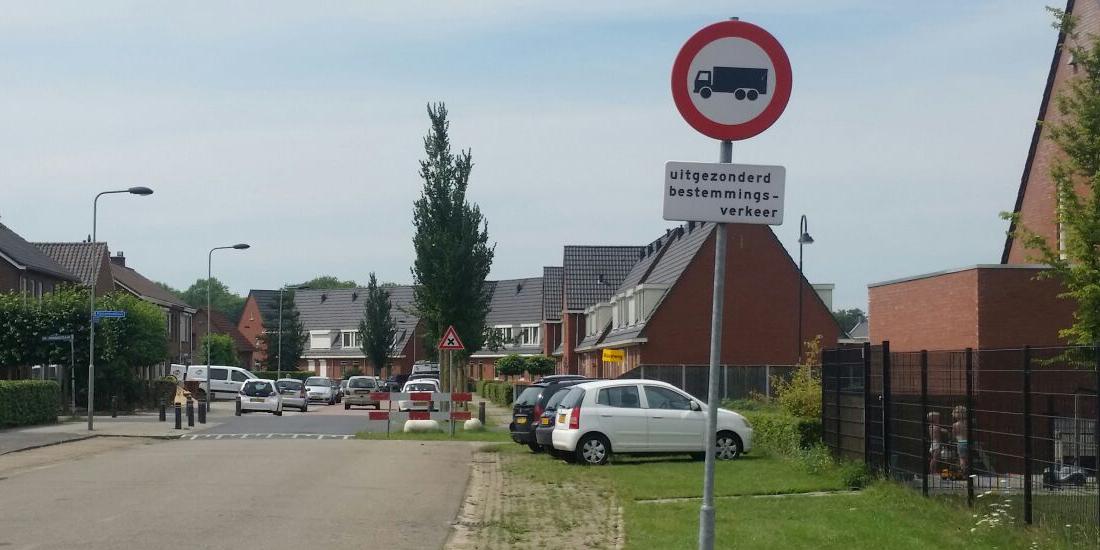 willem boyenweg