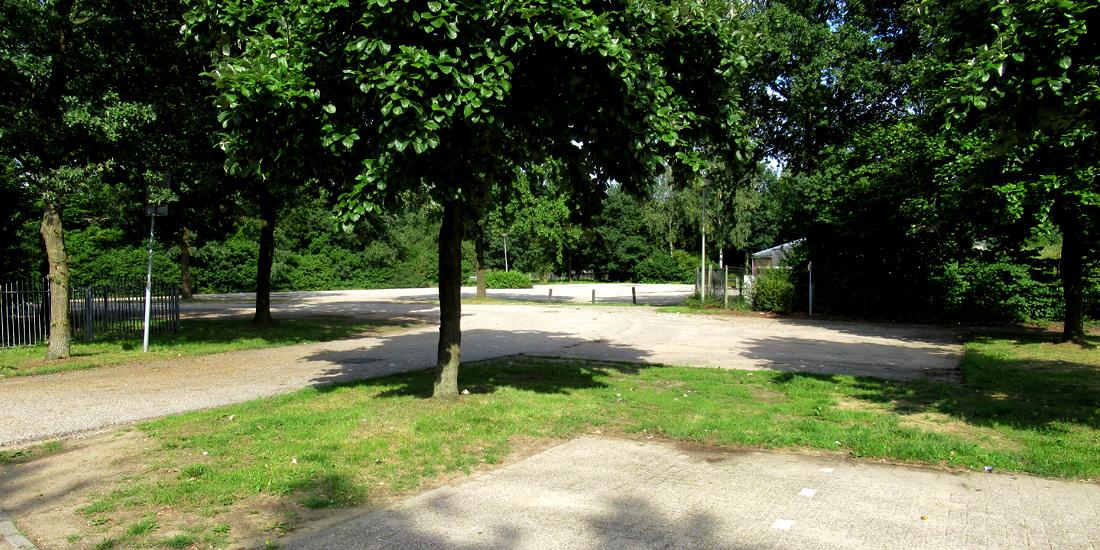 Vitesse '08 Gennep