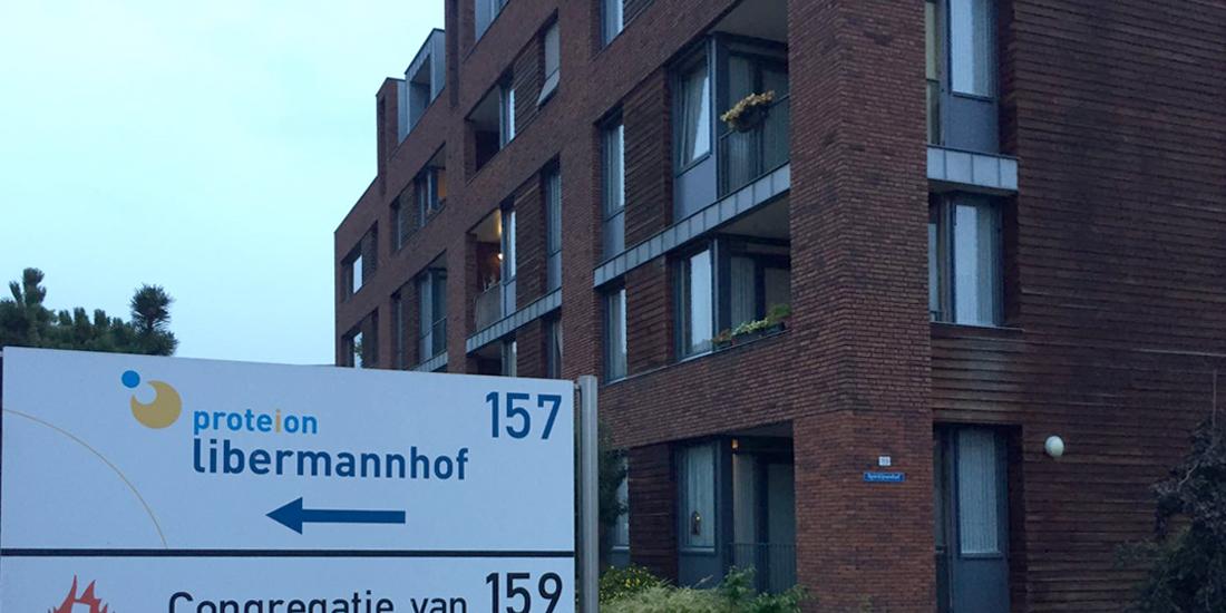 Libermannhof