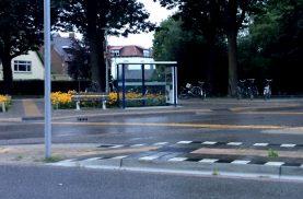 buslijn 86