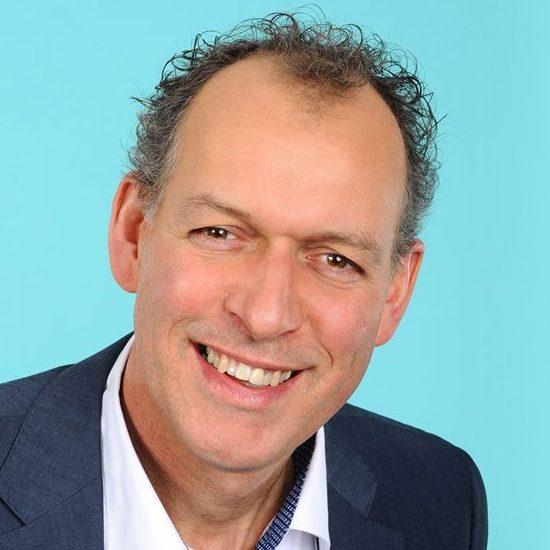 Jacques van Bergen