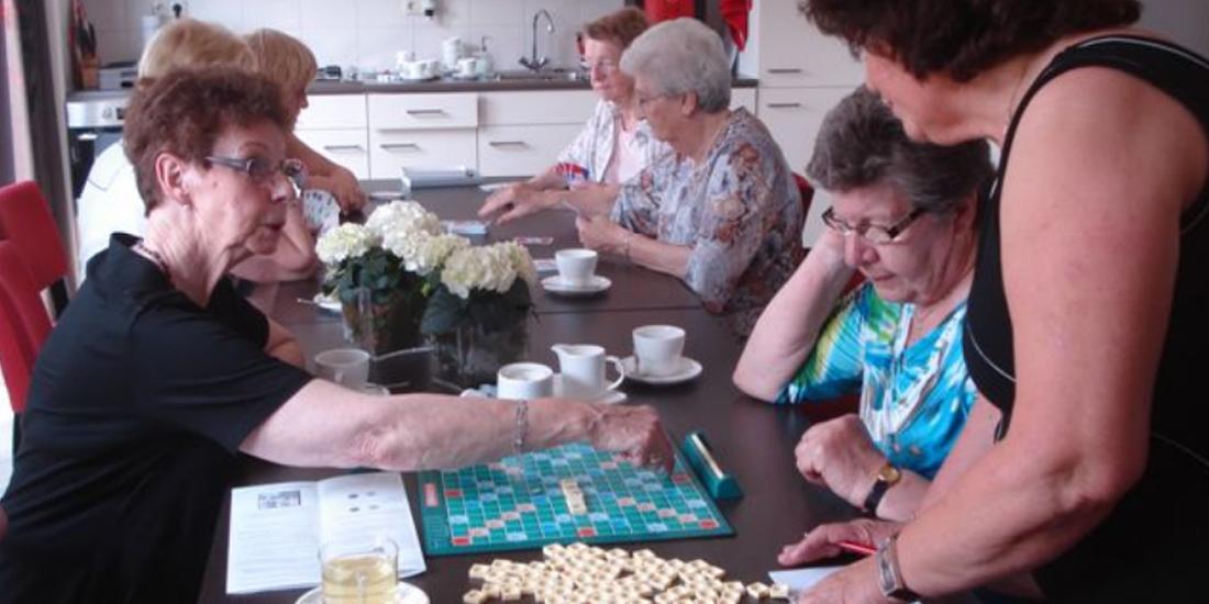 Seniorenvereniging Ven-Zelderheide
