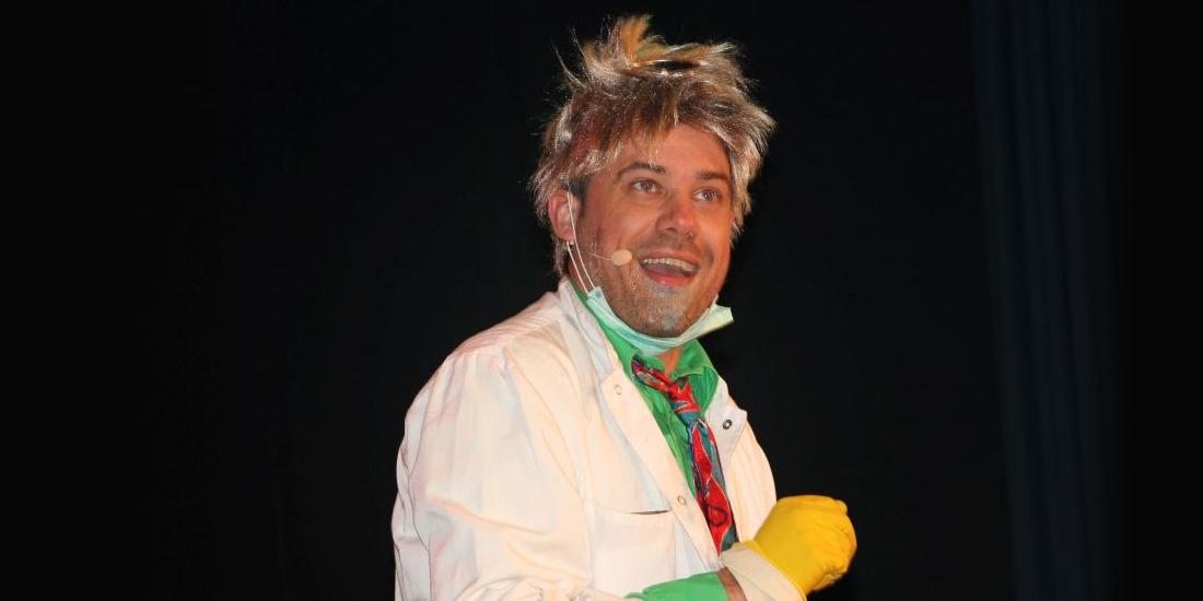 Dirk Kouwenberg