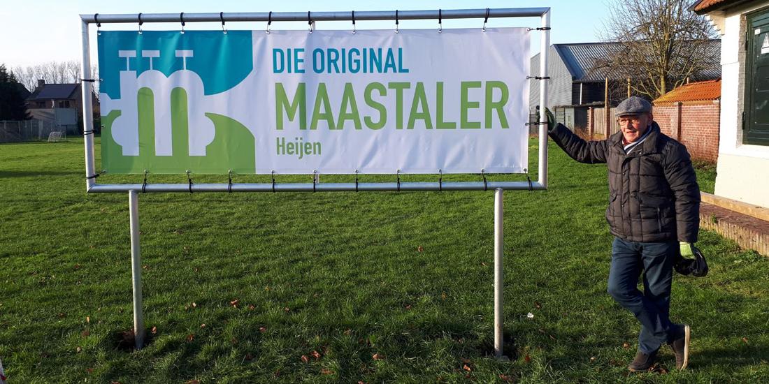 Die Original Maastaler