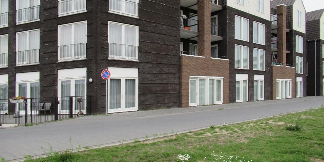 Zorgcentrum Norbertushof