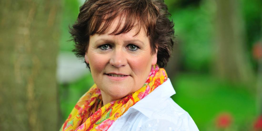 Monika Voss