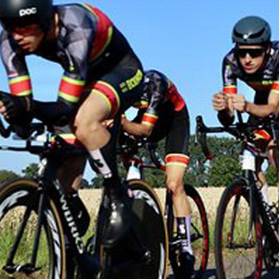 Adelaars Cycling Team