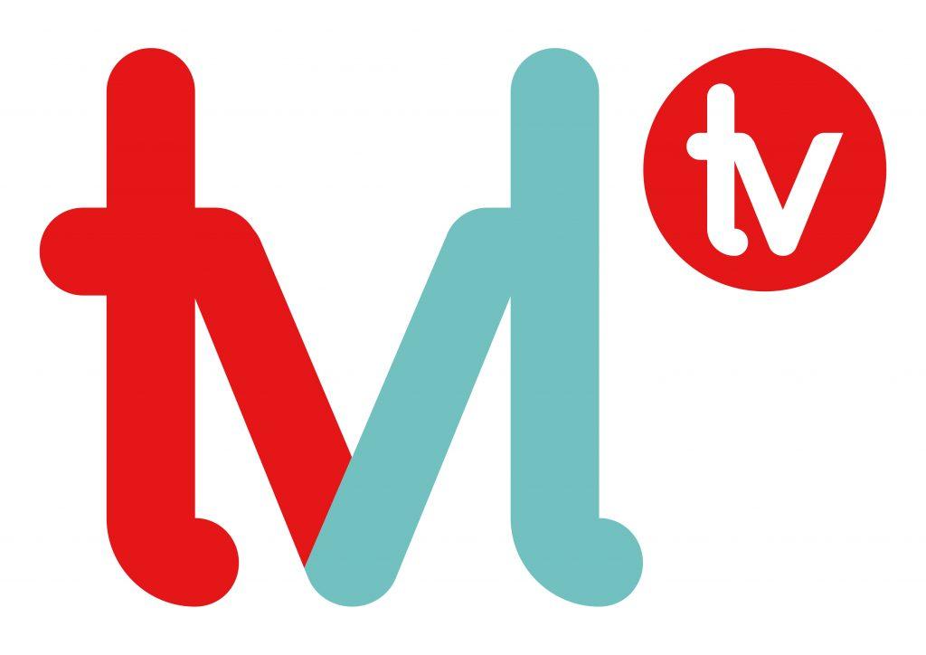 TVLtv