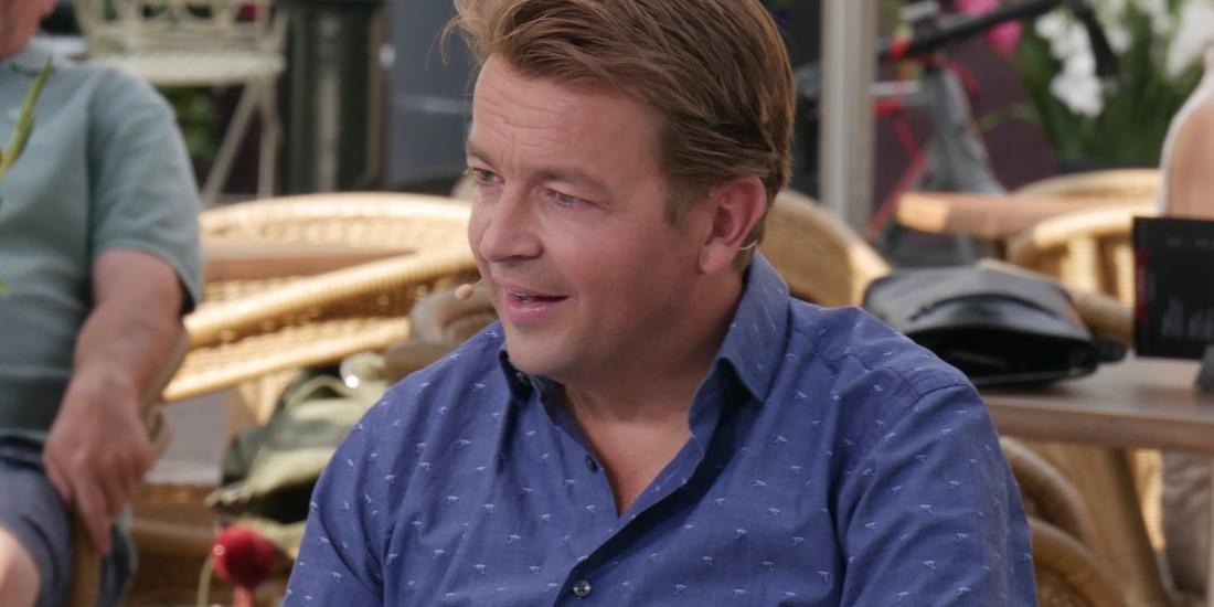 Sander Kleikers L1