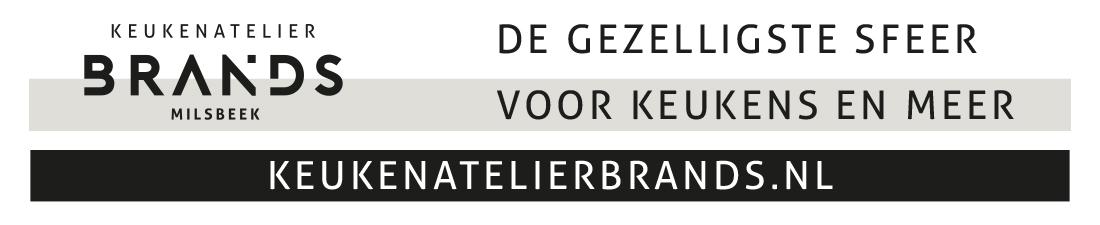 Brands Milsbeek