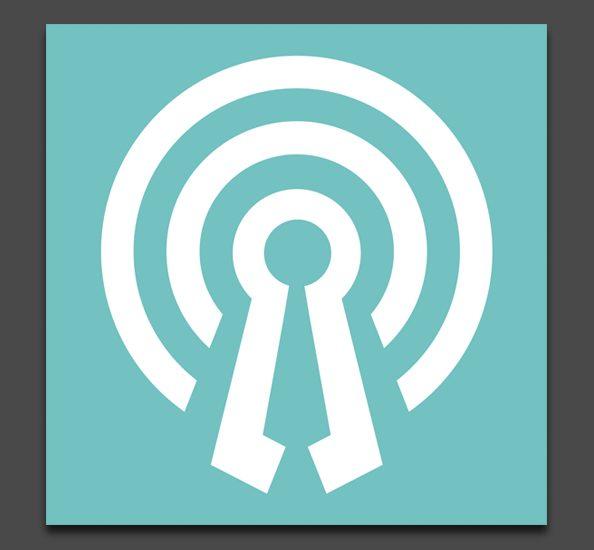 De Gennep Podcast