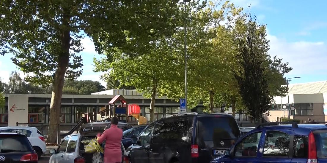 KEC Picardie Gennep