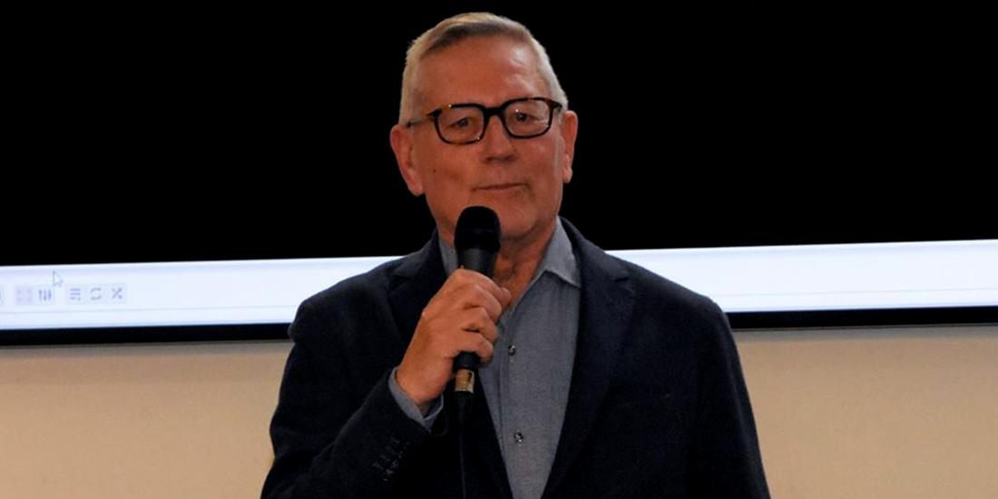 Harrie-Jan Metselaars