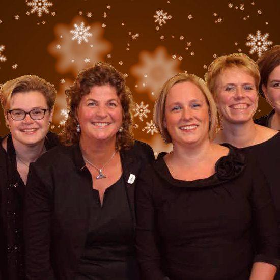 Kerstconcert Milsbeek