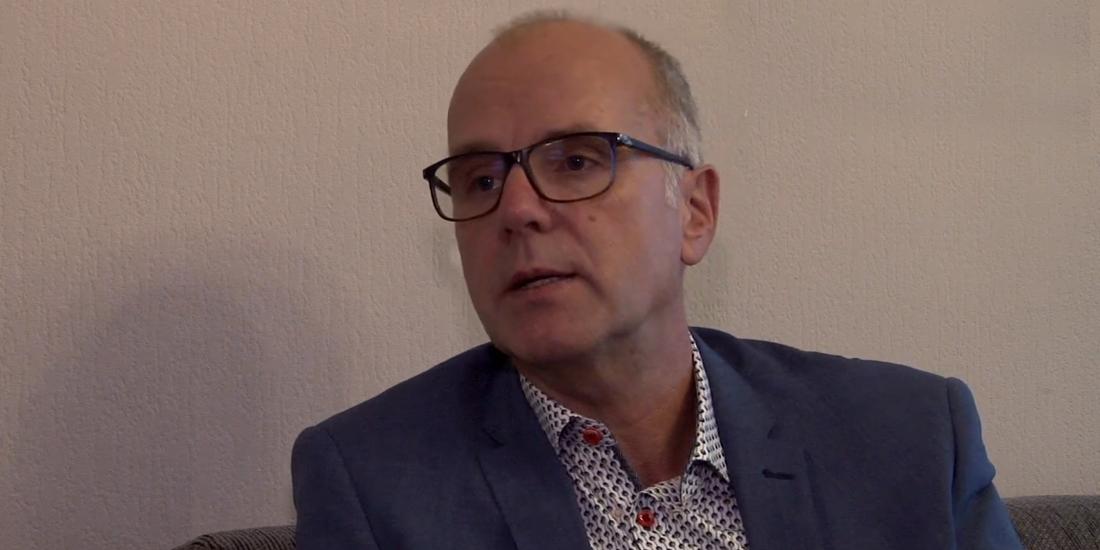 Paul Kempen Gennep glasvezel