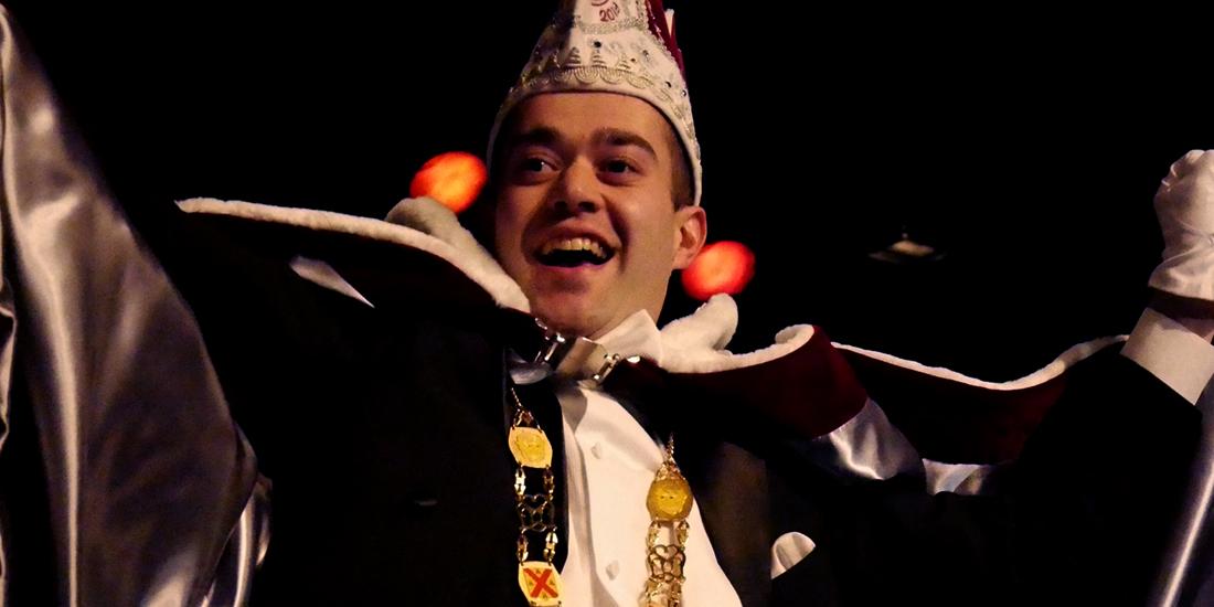 Stefan Vloet