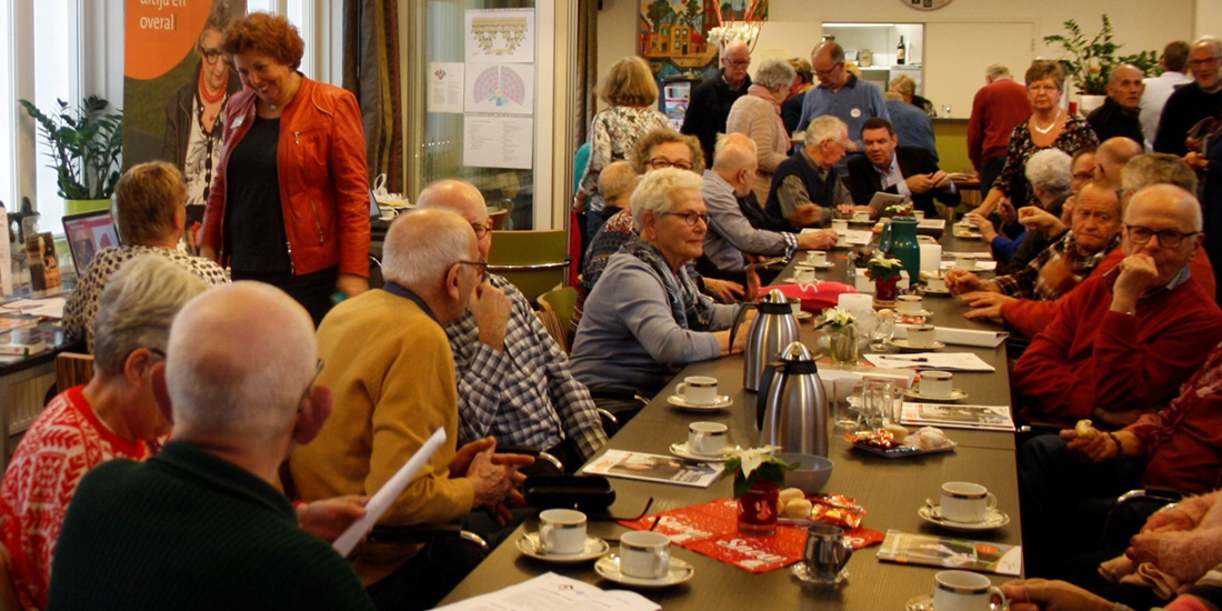 computerclub gennep