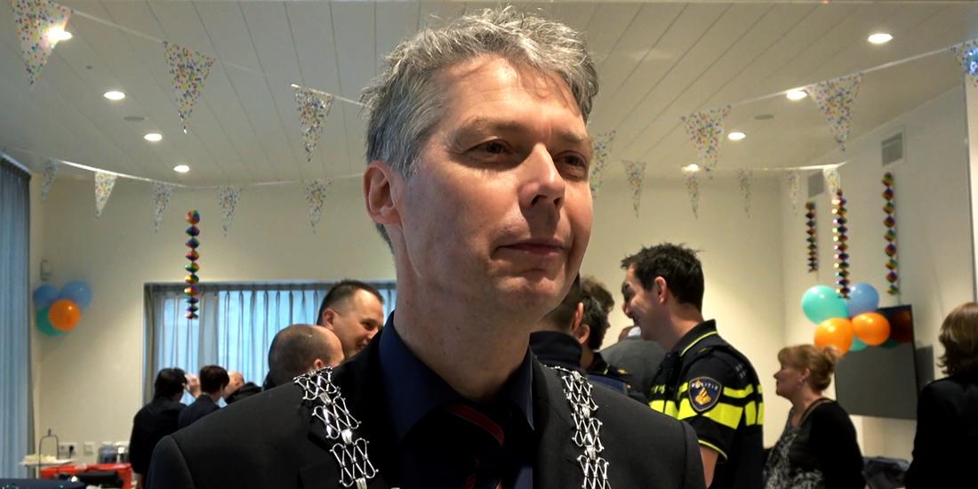 Hans Gilissen