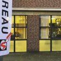 Stembureau VanOns Gennep-Zuid