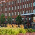 Maasziekenhuis Boxmeer Beugen Pantein