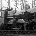 NBDS loc 32 in Gennep 1908
