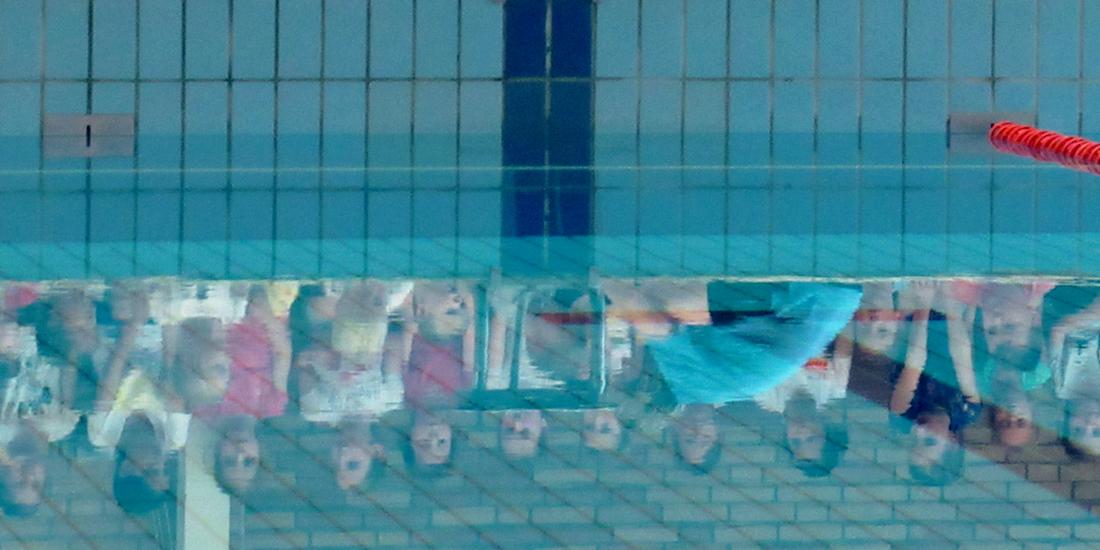 Zwemles Pica Mare Gennep