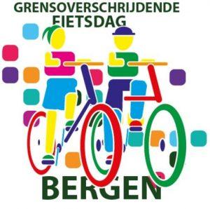 Niederrheinischer Radwandertag 2019